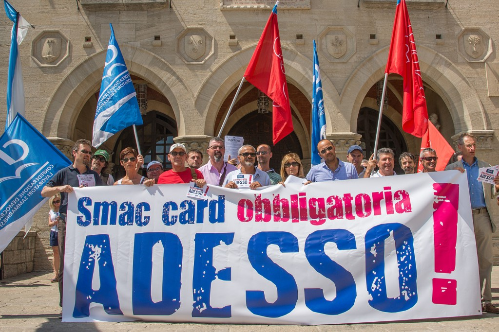 Sit_in_Smac_17_07_2014_0002